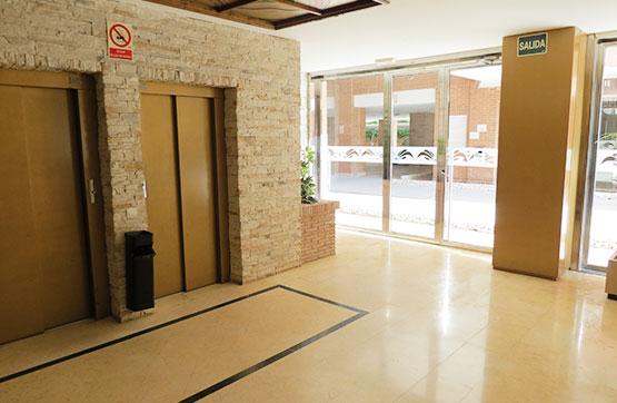 Piso en venta en Oropesa del Mar/orpesa, Castellón, Calle Amplaries, 103.788 €, 2 habitaciones, 2 baños, 58 m2