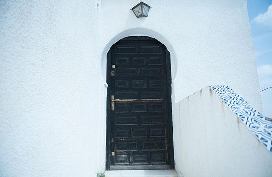 Piso en venta en San Miguel de Salinas, Alicante, Calle Tulipan, 75.900 €, 2 habitaciones, 1 baño, 56 m2