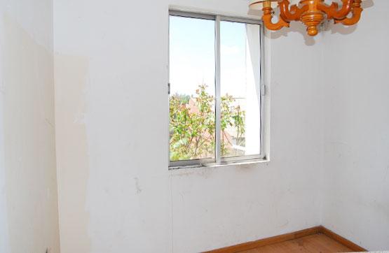 Piso en venta en Santo Tomás, Medina del Campo, Valladolid, Calle Obispo Barrientos, 31.100 €, 2 habitaciones, 1 baño, 60 m2