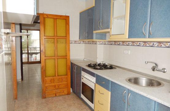 Piso en venta en Piso en Torremolinos, Málaga, 99.500 €, 2 habitaciones, 1 baño, 75 m2