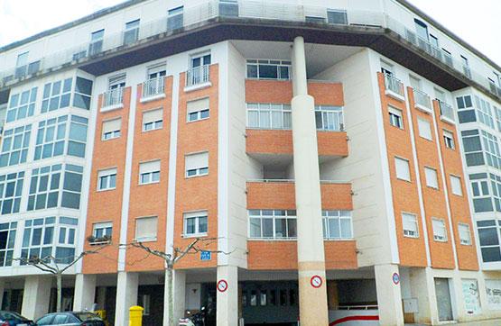 Piso en venta en Jaén, Jaén, Calle Fuente del Alamillo (edificio Olimpo), 163.600 €, 2 habitaciones, 2 baños, 107 m2