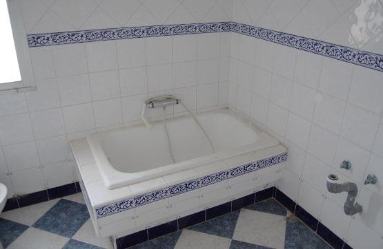Piso en venta en Piso en Venta de Baños, Palencia, 48.301 €, 3 habitaciones, 1 baño, 95 m2