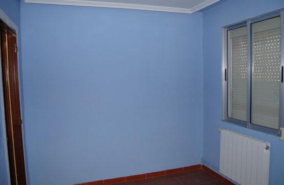 Piso en venta en Piso en Venta de Baños, Palencia, 27.600 €, 3 habitaciones, 1 baño, 95 m2