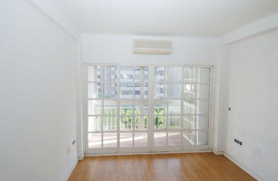 Piso en venta en Málaga, Málaga, Avenida Carlos de Haya, 97.800 €, 2 habitaciones, 1 baño, 69 m2