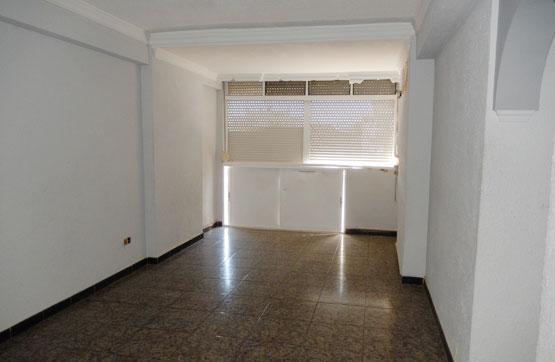Piso en venta en Málaga, Málaga, Calle Carnicerito, 137.300 €, 3 habitaciones, 1 baño, 84 m2