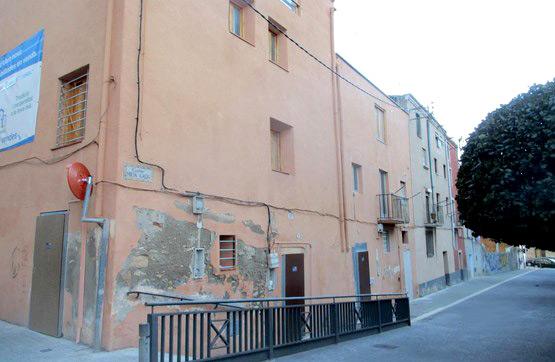 Casa en venta en Picamoixons, Valls, Tarragona, Calle Mitja Galta, 50.000 €, 2 habitaciones, 2 baños, 134 m2