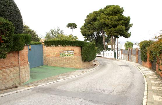 Casa en venta en Málaga, Málaga, Calle Camino del Lago, 388.500 €, 1 habitación, 1 baño, 525 m2