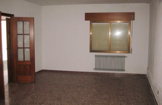 Casa en venta en Mirabel, Cáceres, Calle Coche, 55.233 €, 6 habitaciones, 2 baños, 203 m2