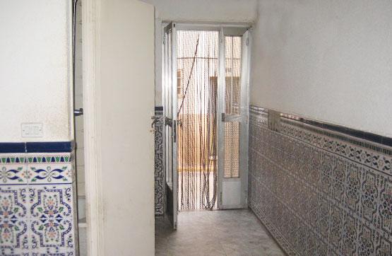 Casa en venta en Navalmoral de la Mata, Cáceres, Calle Teniente Coronel Vara del Rey, 40.850 €, 2 habitaciones, 1 baño, 100 m2