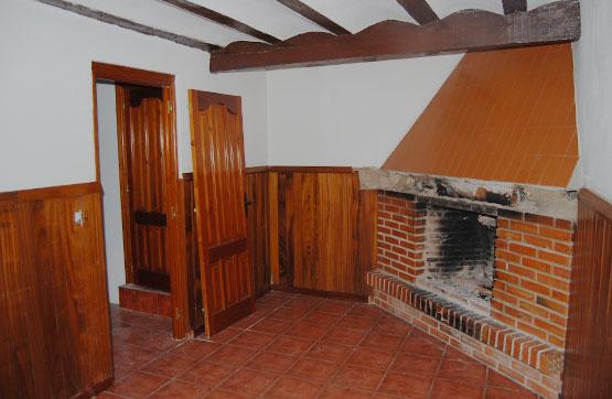 Casa en venta en Cogollos, Burgos, Calle Sol, 48.735 €, 7 habitaciones, 1 baño, 174 m2