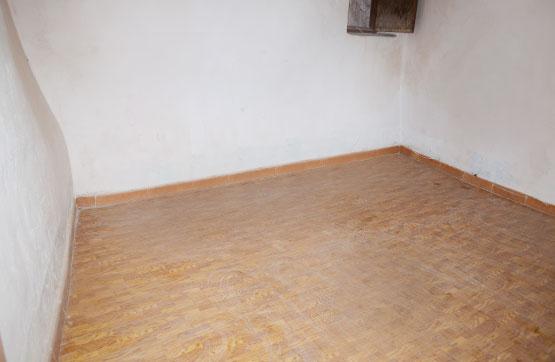 Casa en venta en Casa en Ribesalbes, Castellón, 22.100 €, 4 habitaciones, 1 baño, 99 m2