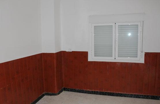 Casa en venta en Mota del Cuervo, Cuenca, Calle Sendilla Baja, 27.600 €, 3 habitaciones, 1 baño, 132 m2