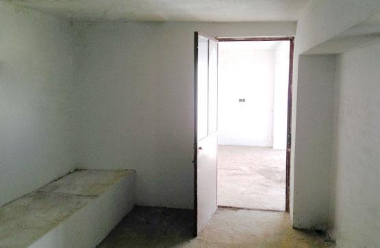 Casa en venta en Barcarrota, Badajoz, Calle en Medio, 69.000 €, 3 habitaciones, 1 baño, 296 m2