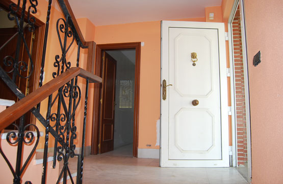 Casa en venta en Amusco, Palencia, Avenida Luis Peral, 175.370 €, 1 baño, 495 m2