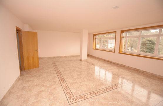 Casa en venta en Sada, A Coruña, Calle Centro Lacere - Parroquia de San Julián de Mondego, 493.810 €, 8 habitaciones, 4 baños, 721 m2