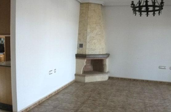Casa en venta en Murcia, Murcia, Calle Ciudad los Altos de Cueva Marin, 55.200 €, 3 habitaciones, 2 baños, 121 m2