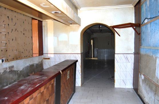 Casa en venta en Palencia, Palencia, Calle Federico Mayo, 108.720 €, 3 habitaciones, 2 baños, 65 m2
