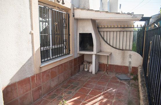 Casa en venta en Casa en San Fulgencio, Alicante, 91.000 €, 3 habitaciones, 2 baños, 80 m2