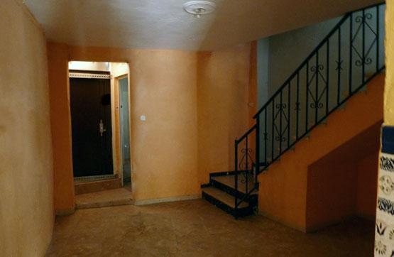 Casa en venta en Moriles, Córdoba, Calle Lucena, 23.085 €, 3 habitaciones, 1 baño, 100 m2