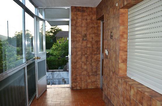 Casa en venta en Casa en la Vecilla, León, 52.300 €, 6 habitaciones, 2 baños, 186 m2