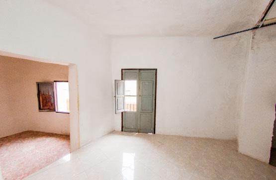 Casa en venta en Crevillent, Alicante, Calle San Joaquin, 36.800 €, 2 habitaciones, 1 baño, 74 m2