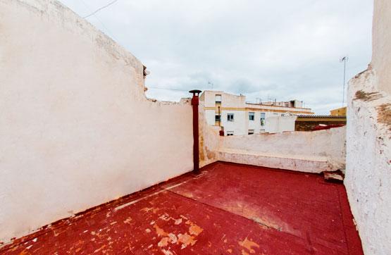 Casa en venta en Casa en Crevillent, Alicante, 35.055 €, 2 habitaciones, 1 baño, 74 m2