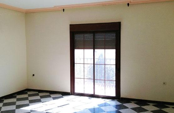Casa en venta en Solana de los Barros, Badajoz, Calle Mirasol, 73.500 €, 3 habitaciones, 1 baño, 158 m2