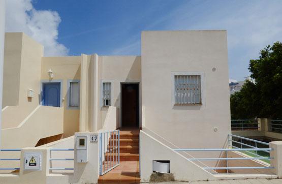 Casa en venta en Níjar, Almería, Camino Agua Marina en San José, 228.900 €, 6 habitaciones, 3 baños, 122 m2