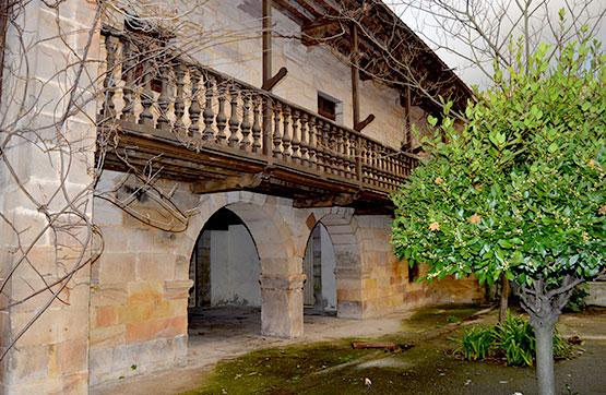 Casa en venta en San Felices de Buelna, Cantabria, Barrio Sovilla (rivero), 668.180 €, 1 baño, 673 m2