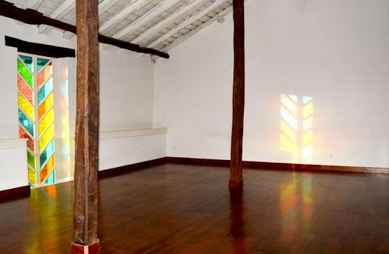 Casa en venta en Casa en San Felices de Buelna, Cantabria, 550.300 €, 1 baño, 673 m2