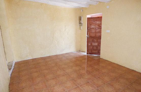 Casa en venta en Albox, Almería, Paraje Saliente Alto, 41.710 €, 3 habitaciones, 1 baño, 150 m2