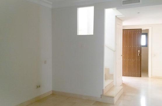 Casa en venta en Roda, San Javier, Murcia, Calle Cantil (roda Golf), 132.300 €, 2 habitaciones, 1 baño, 89 m2