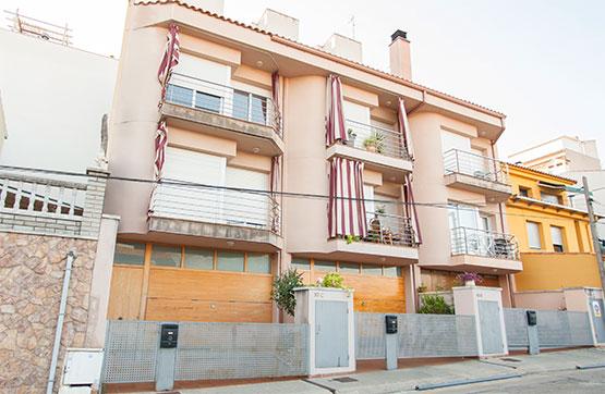 Casa en venta en Blanes, Girona, Calle Abad Escarre, 314.000 €, 3 habitaciones, 2 baños, 150 m2