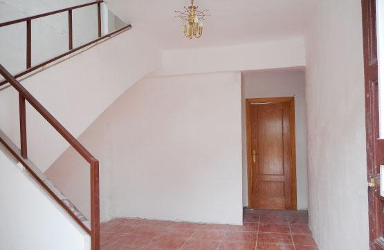 Casa en venta en Moclín, Granada, Avenida Andalucia, 37.500 €, 4 habitaciones, 1 baño, 137 m2