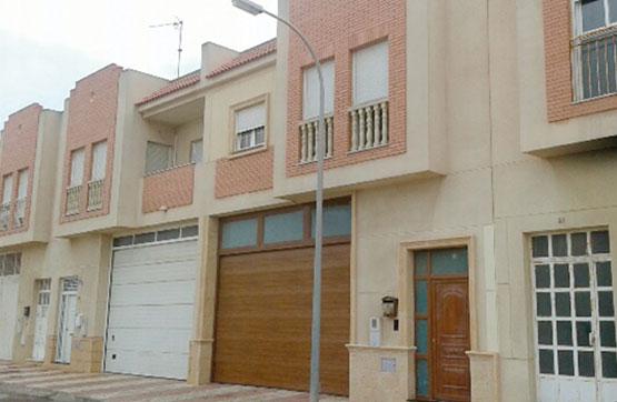 Casa en venta en Roquetas de Mar, Almería, Calle Comunidad Castilla la Mancha, Bºcortijos de Marín, 140.000 €, 3 habitaciones, 2 baños, 242 m2