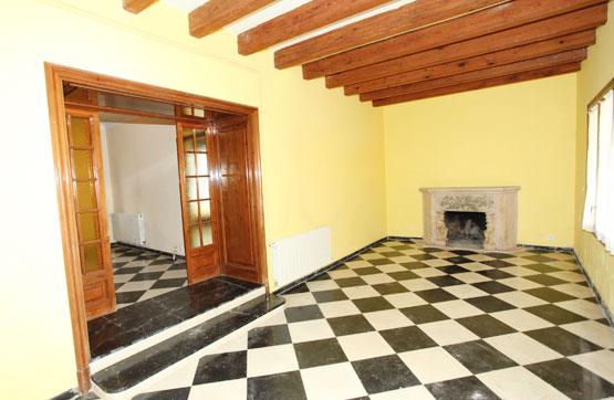 Casa en venta en Mediona, Barcelona, Calle Catalunya, 262.500 €, 5 habitaciones, 2 baños, 400 m2