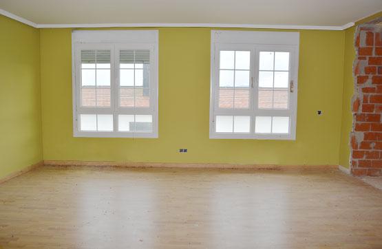 Casa en venta en Llanera, Asturias, Calle Centro la Corona, 254.500 €, 4 habitaciones, 4 baños, 313 m2
