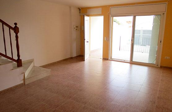 Casa en venta en Creixell, Tarragona, Calle Poeta Rafael Alberti, 164.000 €, 3 habitaciones, 2 baños, 105 m2