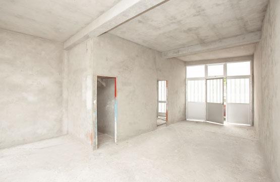 Suelo en venta en Ponteceso, A Coruña, Plaza de España, 26.250 €, 42 m2