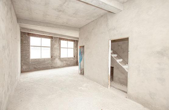 Suelo en venta en Suelo en Ponteceso, A Coruña, 26.250 €, 42 m2