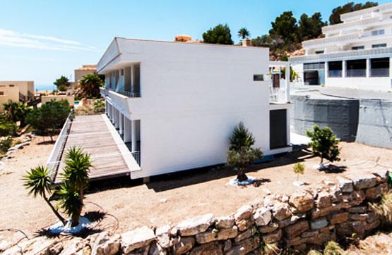 Piso en venta en Altea, Alicante, Calle Costa Dorada, 207.300 €, 3 habitaciones, 2 baños, 112 m2