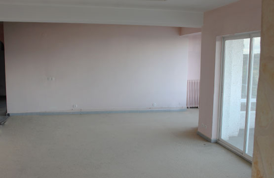 Casa en venta en Torrejón del Rey, Guadalajara, Calle Castillo de Sigüenz, 143.200 €, 3 habitaciones, 2 baños, 327 m2
