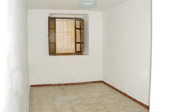 Casa en venta en Castaño del Robledo, Huelva, Calle Galaroza, 80.845 €, 4 habitaciones, 2 baños, 222 m2