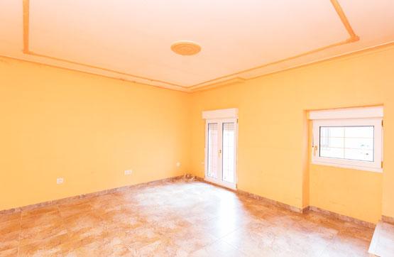 Casa en venta en Calahorra, La Rioja, Calle Cuesta del Rufo, 43.050 €, 2 habitaciones, 1 baño, 75 m2