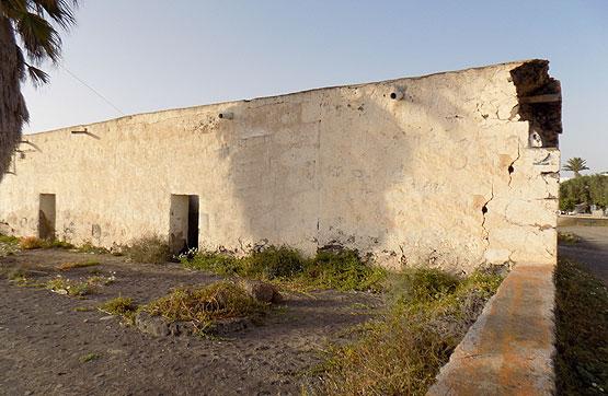 Casa en venta en Uga, Yaiza, Las Palmas, Calle la Recontra, 262.100 €, 1 habitación, 1 baño, 104 m2