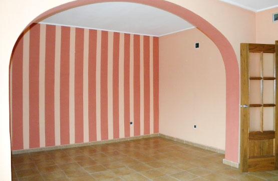 Casa en venta en Aracena, Huelva, Calle Aulaga, 155.500 €, 4 habitaciones, 2 baños, 199 m2