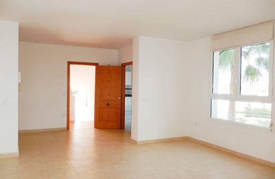 Piso en venta en Estepona, Málaga, Urbanización Vista Golf, 256.900 €, 3 habitaciones, 2 baños, 113 m2