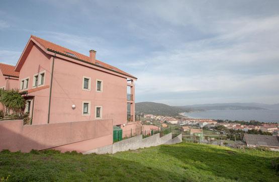 Casa en venta en Fisterra, A Coruña, Calle Centro S.martiño de Abaixo, 147.200 €, 2 habitaciones, 3 baños, 234 m2