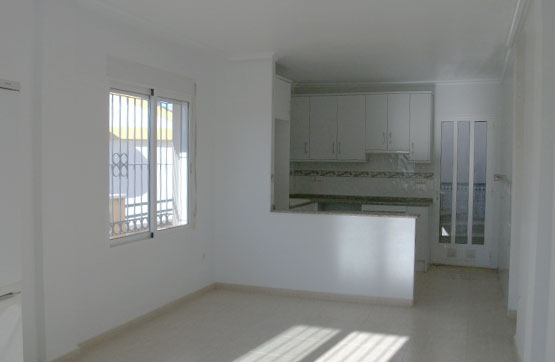 Casa en venta en Murcia, Murcia, Calle Bancal del Trigo, 105.165 €, 1 baño, 153 m2