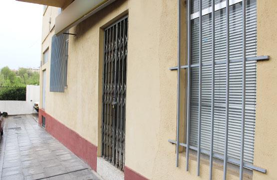 Local en venta en Cacharrerías, Guadalajara, Guadalajara, Calle Hospital, 41.900 €, 98 m2
